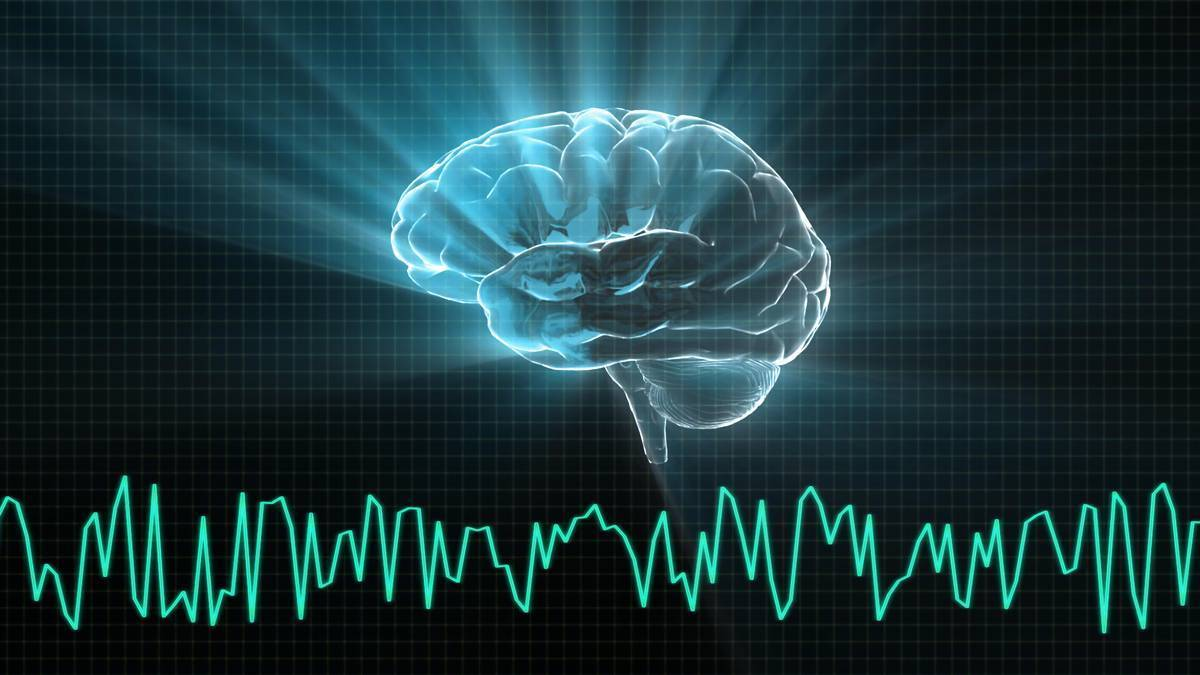 brain-waves-neurofeedback