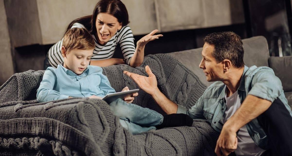 child-ignoring-disrespecting-his-parents