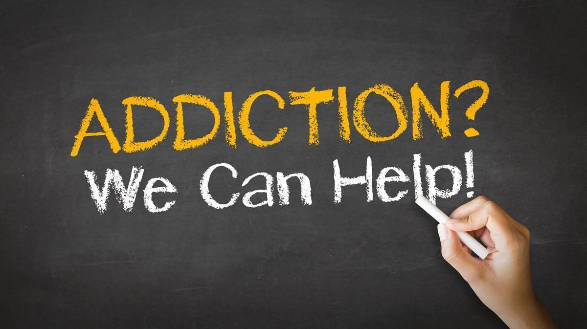 neurofeedback-addiction-we-can-help