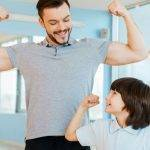 teaching-kids-to-fight-for-the-strengths