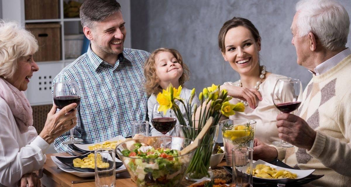 consider-becoming-a-renegade-parent