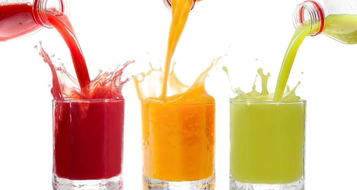 wasting-our-daily-juice