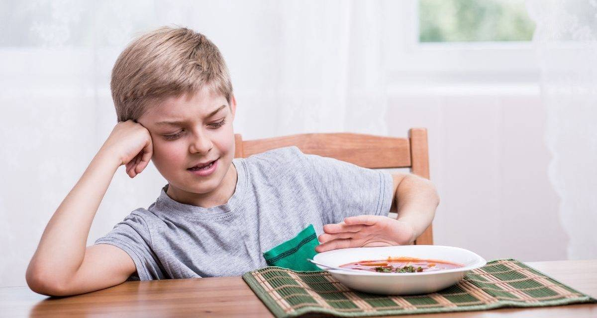 why-do-i-have-this-house-full-of-picky-eaters