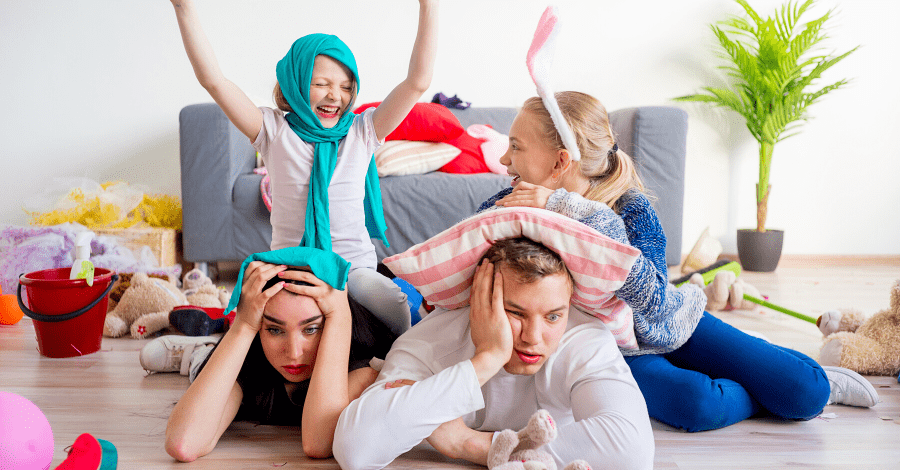 five-parenting-mistakes